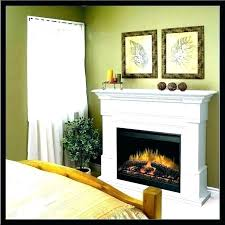 gas fireplace surround ideas gas fireplace surround ideas s insert trim