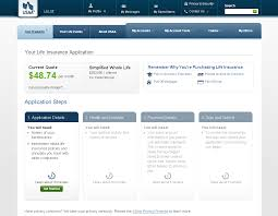 usaa home insurance quote usaa insurance quote quotes of the day usaa home insurance