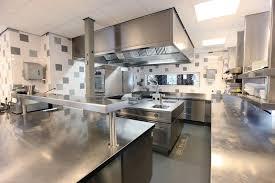 restaurant kitchen lighting. Full Size Of Kitchen Restaurant Design Bar Flooring Uk Supplies Montreal Lighting D