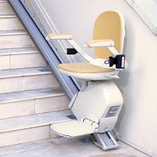 LA StairLift