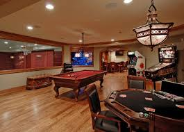 game room design ideas 77. wonderful ideas truly amazing masculine game room design ideas first rate 3 on home for 77
