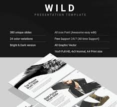 keynote presentation templates 14 keynote presentation templates free sample example format