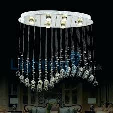 cost of chandelier big chandelier chandelier cost in india home depot chandelier installation cost