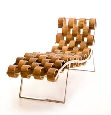 bamboo modern furniture. Living-forest4 Bamboo Modern Furniture N