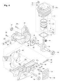 Buy makita ps 6000i replacement tool parts makita ps 6000i a href
