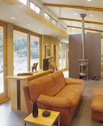 Living room lighting design Bedroom This Living Room Uses Number Of Windows And Glass Doors To Maximize The Incoming Natural 40 Bright Living Room Lighting Ideas