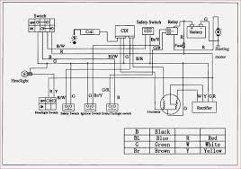 110 schematic wiring instruction download wiring diagrams \u2022 Guitar Wiring Schematics at 2216e Wiring Schematic