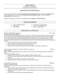 Hotel General Manager Resume Principal Likeness Sample