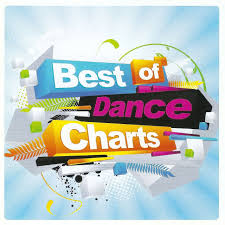 Best Of Dance Charts Mp3 Buy Full Tracklist
