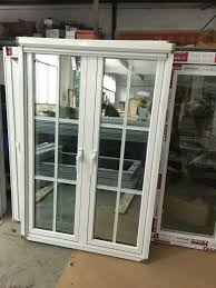Casement Window Designs In Nigeria Aluminum Casement Window With Roller Mosquito Net Casement