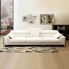 16 Big Sofa Beige Schön Lqaffcom