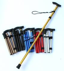 top 10 largest handle for <b>trekking</b> cane list and get free shipping - a164