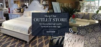 Stylish Designers Furniture Outlet H90 About Home Designing Ideas With  New York Furniture Outlet48