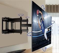 unusual design full motion tv wall mount 60 inch 3