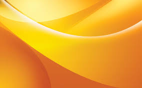 Yellow Wave Wallpapers - Top Free ...