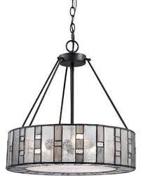 mercury glass chandelier regarding tis the season for savings on 70212 3 light drum with decor
