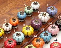 decorative drawer knobs. drawer knobs,dresser knobs,ceramic knobs,drawer knob,dresser knobs decorative n