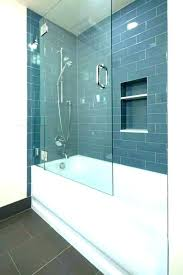 how much does bath fitters cost bath fitter cost re bath fitter cost average bath fitter