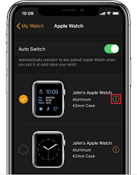 how to fix activity app not syncing