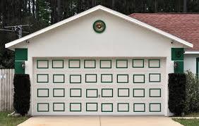painting garage doorGarage door paint ideas  large and beautiful photos Photo to