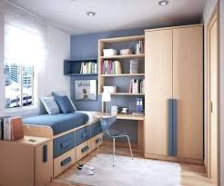 image space saving bedroom. Space Saving Bedroom Ideas Designs Pinterest Image