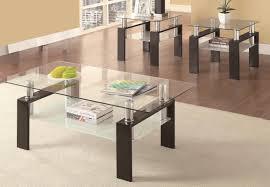 Three Piece Living Room Table Set Ashley 3 Piece Coffee Table Set Big Ben
