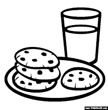 Small Picture New Cookie Coloring Pages 47 In Coloring Pages Online with Cookie