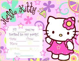 Minions Birthday Invitations Free Online How To Make A Birthday