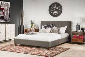 Dazzling Good Organization Living Spaces Bedroom Sets Bedroom Design ...