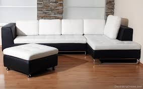 Living Room Bed Best White Sofa Home And Interior