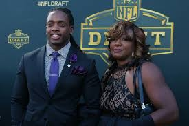 2016 nfl draft first round winners and losers yzed