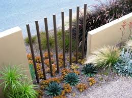 Small Picture 28 best Fence it in images on Pinterest Garden ideas Walls and