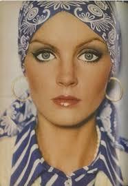 i love this 1970s makeup disco 1970s disco fashion seventies fashion fashion history
