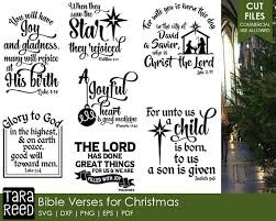 Browse our christmas ornament svg collection for the very best in custom shoes, sneakers, apparel, and accessories by independent artists. Pin On Svg Files Bundles For Cricut Silhouette