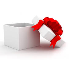Gift Box Decoration Ideas Holiday Gift Boxes for Kids Decoration Ideas Best Decoration Ideas 78