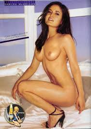 Fucking - Danica Videos Mckellar Naked Divas