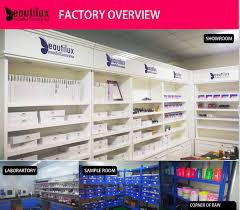 Neutrální Gelové Nehtové Barvy Výrobci A Dodavatelé Tovární