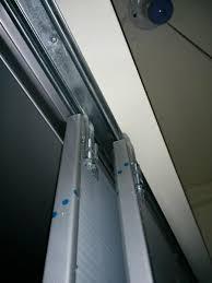 key lock for sliding glass closet doors