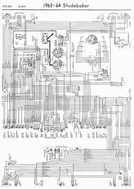 avanti wiring diagram wiring diagram sys avanti car wiring diagrams wiring diagram home avanti wiring diagram