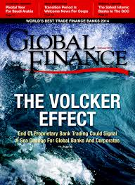 finance cover world s best trade finance banks global finance magazine