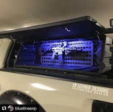 Leitner Designs Gear Pod Xl Pin On Cars Trucks