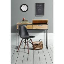 industrial furniture table. Delighful Table On Industrial Furniture Table K