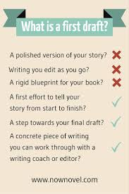10 Steps To Writing An Essay 10 Steps To Writing A Book Writing And Editing Writing A