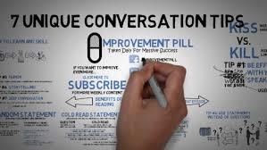 Communication Skills How To Improve Communication Skills 7