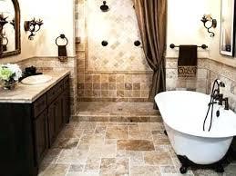 bathroom remodel san antonio. Plain Bathroom Bathroom Remodeling San Antonio Redo  On Bathroom Remodel San Antonio O