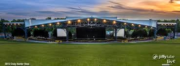 Bristow Jiffy Lube Live Seating Chart Jiffy Lube Live Upcoming Shows In Bristow Virginia Live