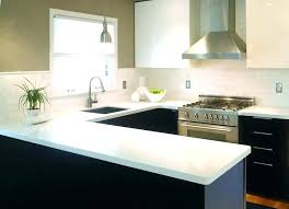 faux stone countertop paint home painting ideas wall paint colors match your white kit white glass faux stone countertop paint