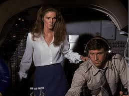 Image result for Airplane! 1980