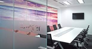 future office design. space flexibility is key to future office design
