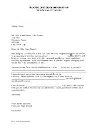Cover Letter How Important Is When Applying Online Send Resume Your